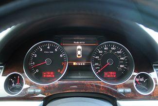2008 Audi A8 Hollywood, Florida 16