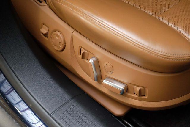 2008 Audi A8L 4.2L in Addison, TX 75001