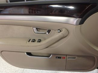 2008 Audi A8 L~ Truly Loaded, KING OF LUXURY, COMFORT AND SAFETY!~ Saint Louis Park, MN 19