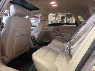 2008 Audi A8 L~ Truly Loaded, KING OF LUXURY, COMFORT AND SAFETY!~ Saint Louis Park, MN 5