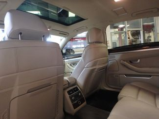 2008 Audi A8 L~ Truly Loaded, KING OF LUXURY, COMFORT AND SAFETY!~ Saint Louis Park, MN 6
