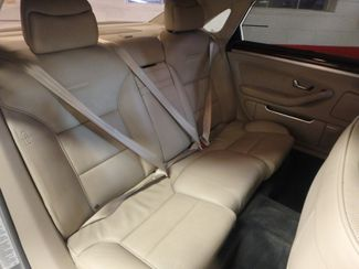 2008 Audi A8 L~ Truly Loaded, KING OF LUXURY, COMFORT AND SAFETY!~ Saint Louis Park, MN 26
