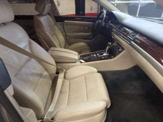 2008 Audi A8 L~ Truly Loaded, KING OF LUXURY, COMFORT AND SAFETY!~ Saint Louis Park, MN 28