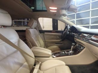 2008 Audi A8 L~ Truly Loaded, KING OF LUXURY, COMFORT AND SAFETY!~ Saint Louis Park, MN 29