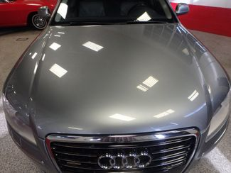 2008 Audi A8 L~ Truly Loaded, KING OF LUXURY, COMFORT AND SAFETY!~ Saint Louis Park, MN 39