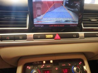2008 Audi A8 L~ Truly Loaded, KING OF LUXURY, COMFORT AND SAFETY!~ Saint Louis Park, MN 3