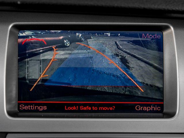 2008 Audi Q7 3.6L Premium Burbank, CA 17