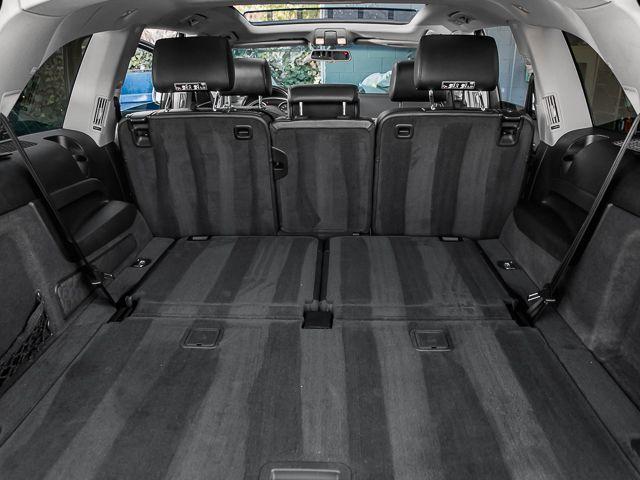 2008 Audi Q7 3.6L Premium Burbank, CA 21