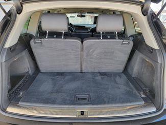 2008 Audi Q7 3.6L Premium Gardena, California 11