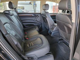 2008 Audi Q7 3.6L Premium Gardena, California 12