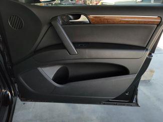 2008 Audi Q7 3.6L Premium Gardena, California 13