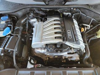 2008 Audi Q7 3.6L Premium Gardena, California 15