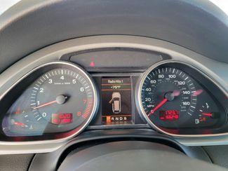 2008 Audi Q7 3.6L Premium Gardena, California 5