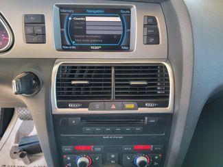 2008 Audi Q7 3.6L Premium Gardena, California 6