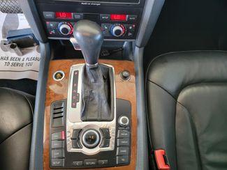 2008 Audi Q7 3.6L Premium Gardena, California 7