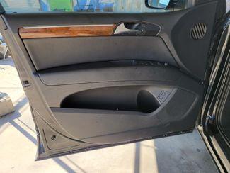 2008 Audi Q7 3.6L Premium Gardena, California 9