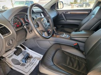 2008 Audi Q7 3.6L Premium Gardena, California 4