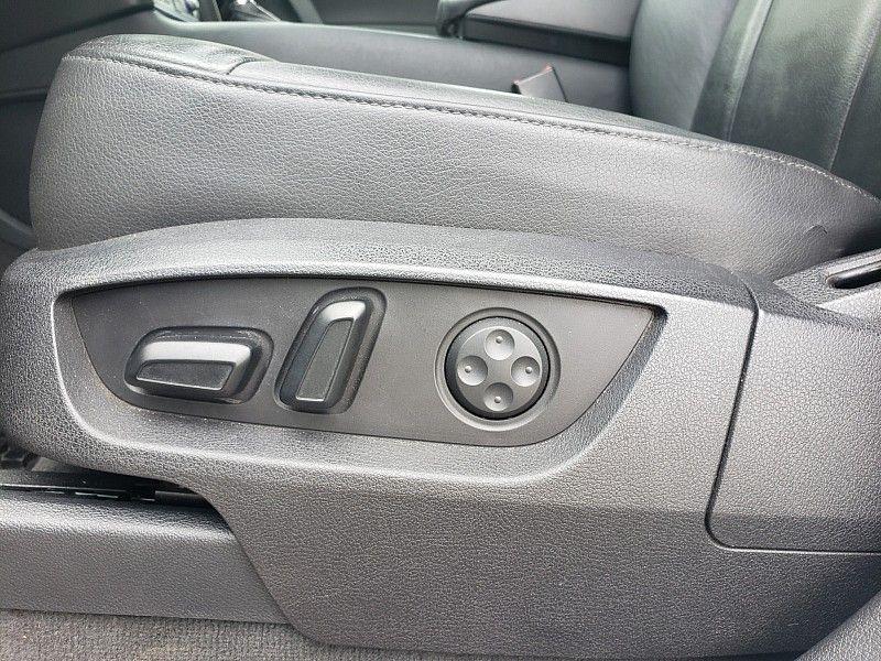 2008 Audi Q7 36L Premium  city MT  Bleskin Motor Company   in Great Falls, MT