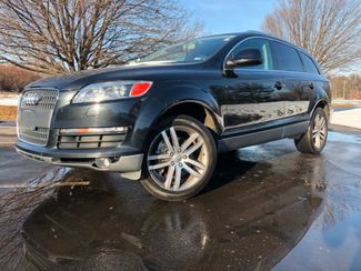 2008 Audi Q7 4.2L Premium in Leesburg, Virginia 20175