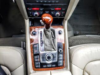 2008 Audi Q7 4.2L Premium LINDON, UT 13