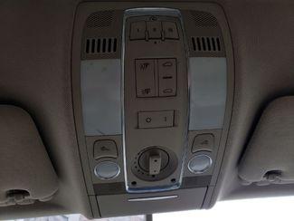 2008 Audi Q7 4.2L Premium LINDON, UT 14