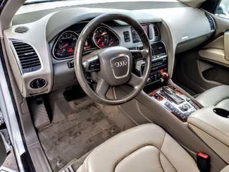 2008 Audi Q7 4.2L Premium LINDON, UT 15