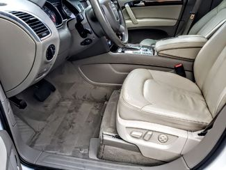 2008 Audi Q7 4.2L Premium LINDON, UT 16