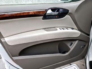 2008 Audi Q7 4.2L Premium LINDON, UT 18
