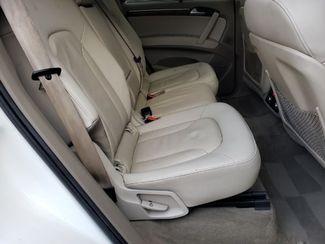 2008 Audi Q7 4.2L Premium LINDON, UT 23