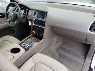 2008 Audi Q7 4.2L Premium LINDON, UT 24