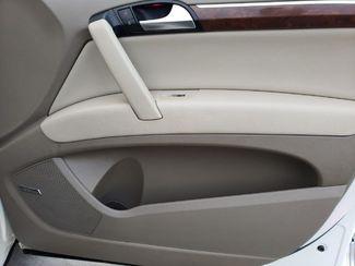 2008 Audi Q7 4.2L Premium LINDON, UT 26