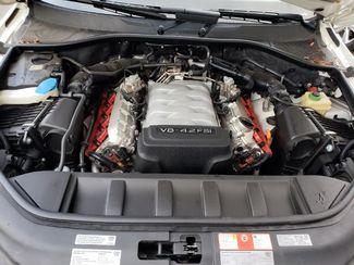2008 Audi Q7 4.2L Premium LINDON, UT 27