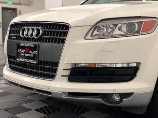 2008 Audi Q7 4.2L Premium LINDON, UT 10