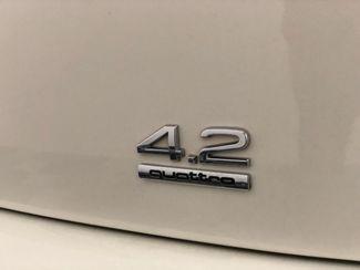 2008 Audi Q7 4.2L Premium LINDON, UT 11