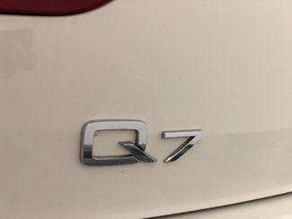 2008 Audi Q7 4.2L Premium LINDON, UT 12