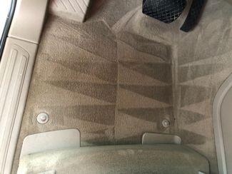 2008 Audi Q7 4.2L Premium LINDON, UT 17