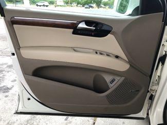 2008 Audi Q7 4.2L Premium LINDON, UT 19