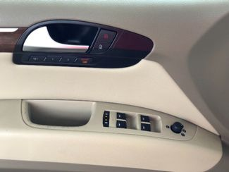 2008 Audi Q7 4.2L Premium LINDON, UT 20
