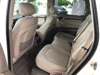2008 Audi Q7 4.2L Premium LINDON, UT 21
