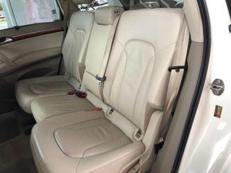 2008 Audi Q7 4.2L Premium LINDON, UT 22