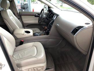 2008 Audi Q7 4.2L Premium LINDON, UT 25