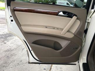 2008 Audi Q7 4.2L Premium LINDON, UT 28