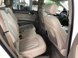 2008 Audi Q7 4.2L Premium LINDON, UT 29