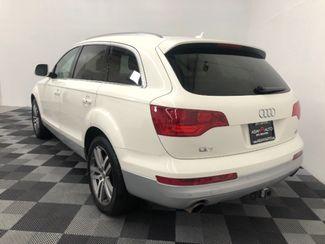 2008 Audi Q7 4.2L Premium LINDON, UT 3