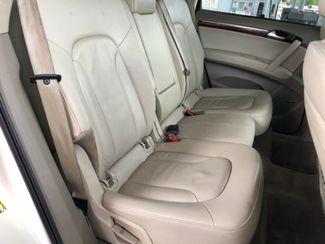 2008 Audi Q7 4.2L Premium LINDON, UT 30