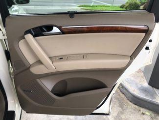 2008 Audi Q7 4.2L Premium LINDON, UT 32