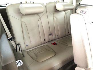 2008 Audi Q7 4.2L Premium LINDON, UT 33