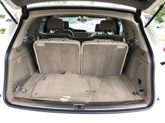2008 Audi Q7 4.2L Premium LINDON, UT 34