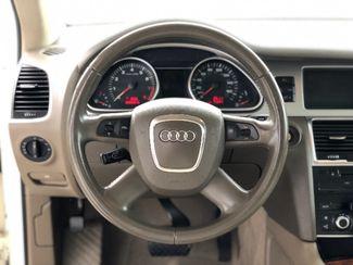 2008 Audi Q7 4.2L Premium LINDON, UT 36