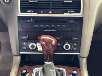 2008 Audi Q7 4.2L Premium LINDON, UT 37